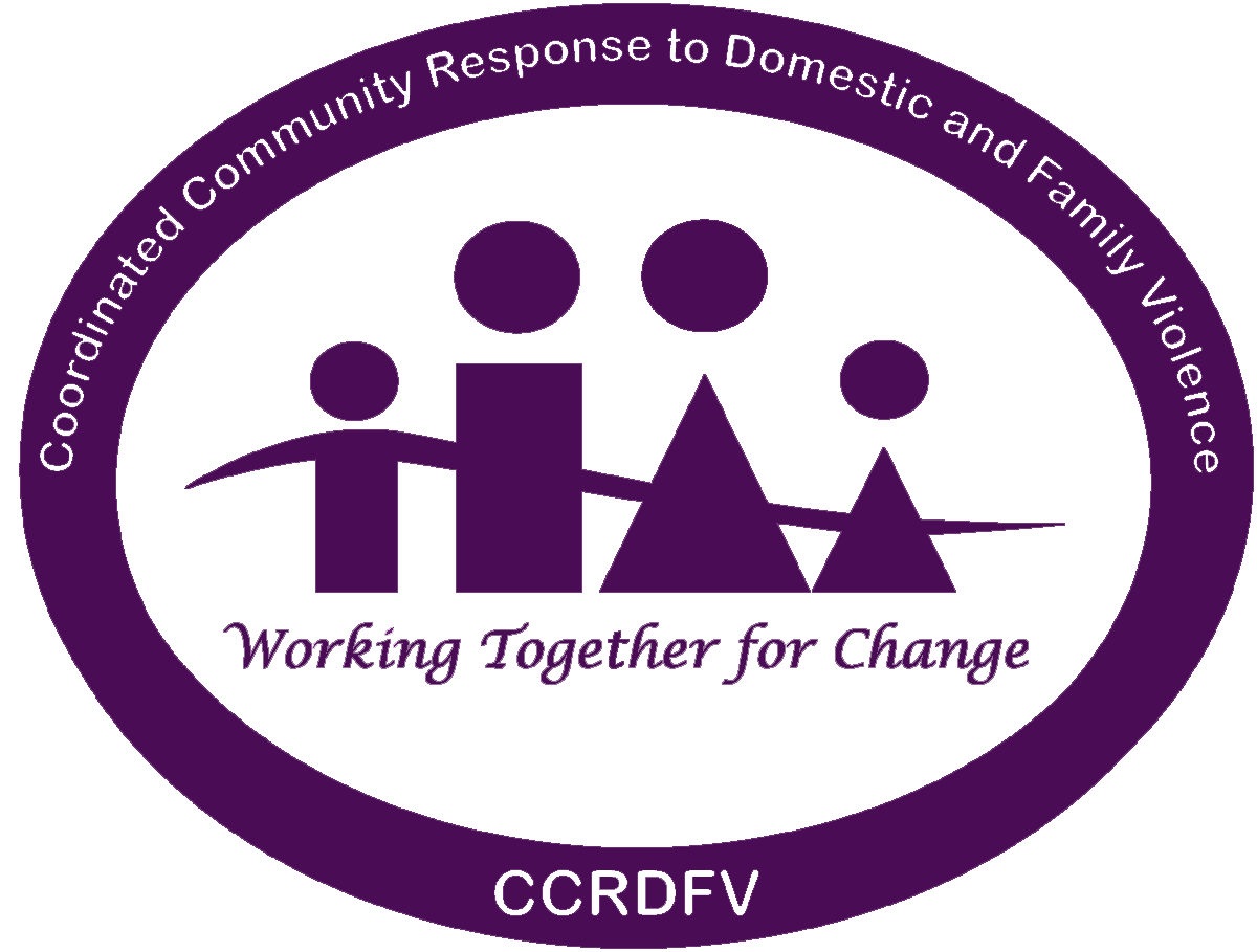 Coordinated Community Response for the Prevention of Domestic and Family Violence (CCRDFV)