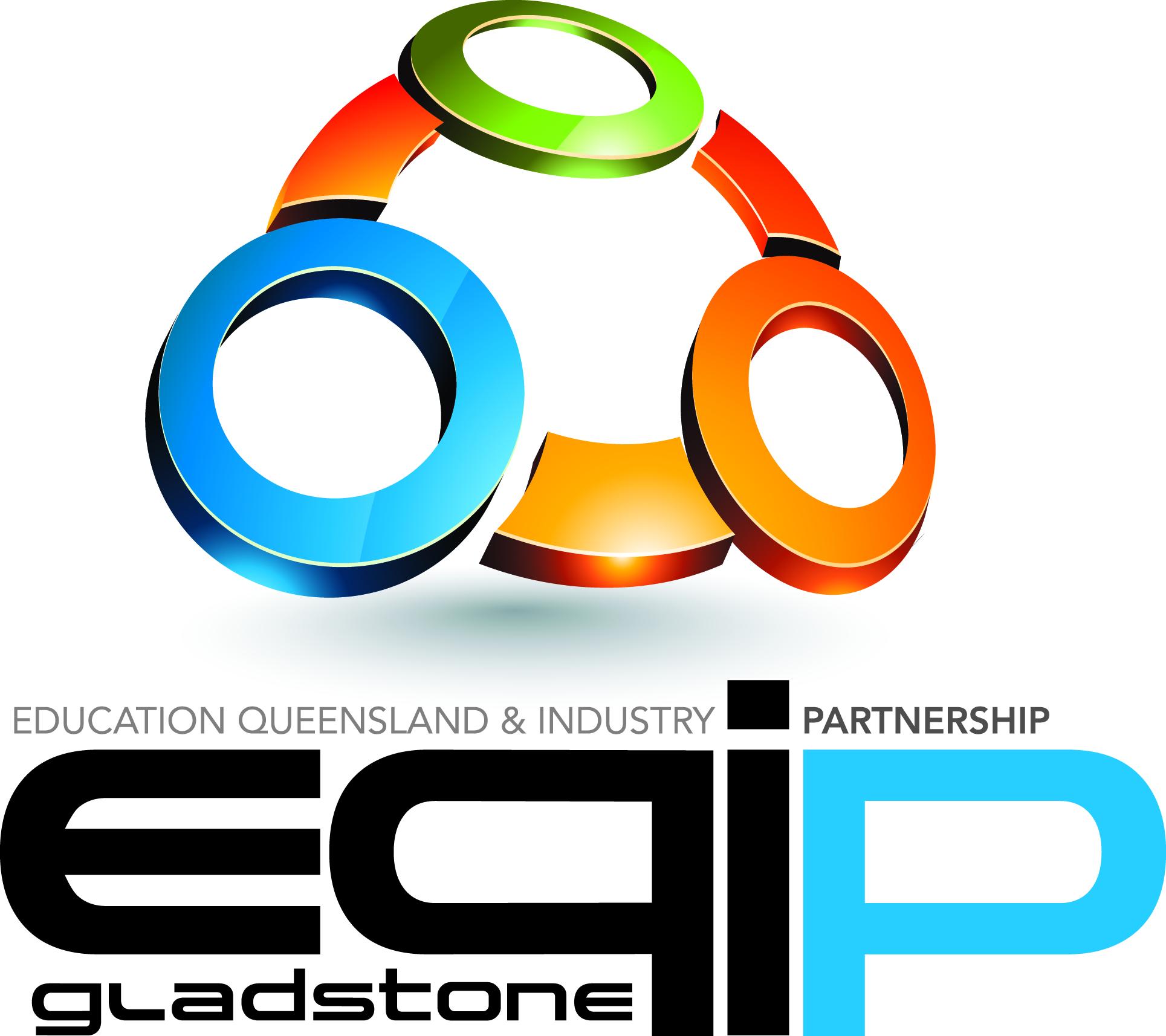 EQIP Gladstone Inc.