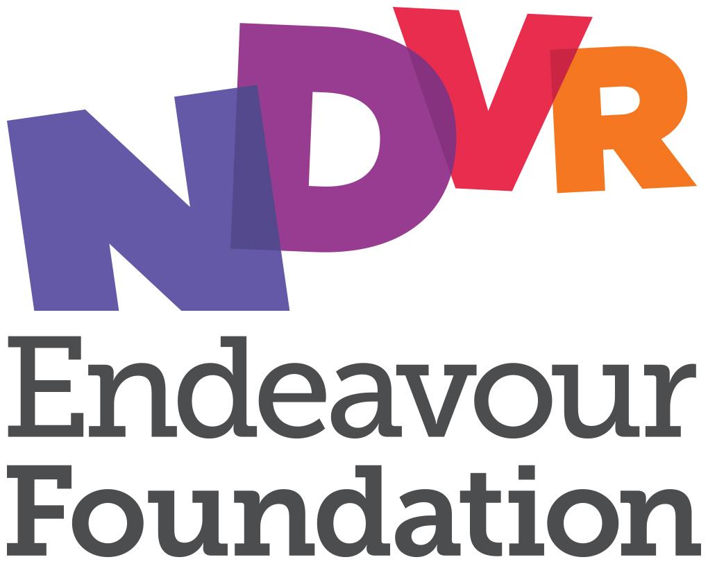 Endevour Foundation