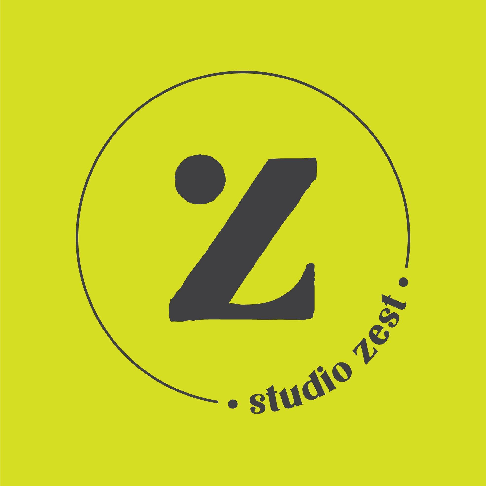 Studio Zest